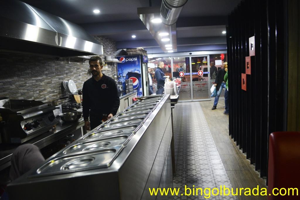 bingol-pizza-lavia-21