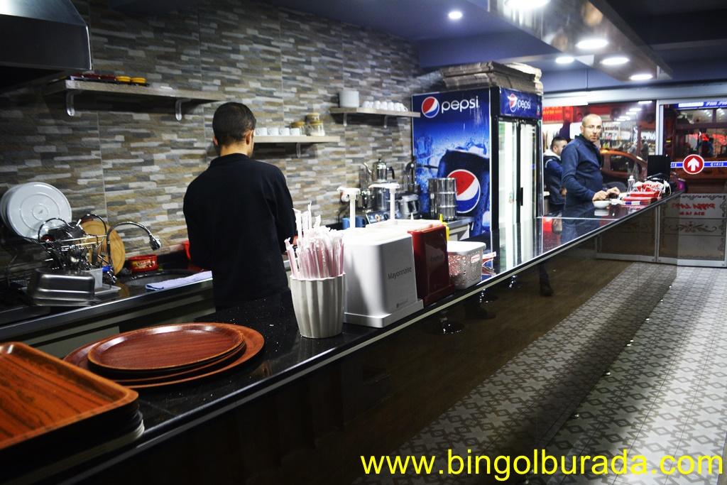 bingol-pizza-lavia-22