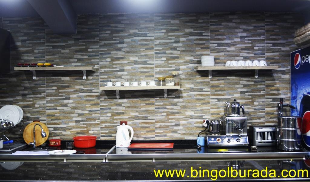 bingol-pizza-lavia-23
