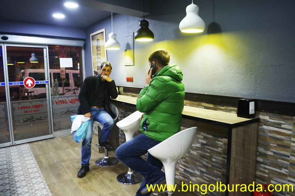 bingol-pizza-lavia-24