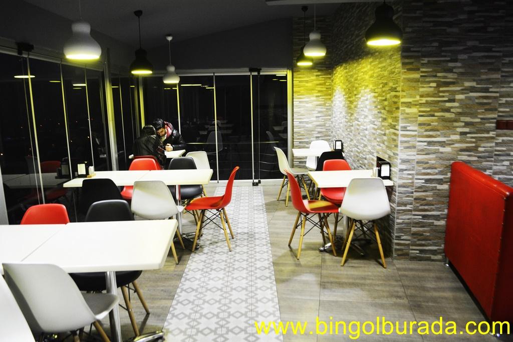bingol-pizza-lavia-25