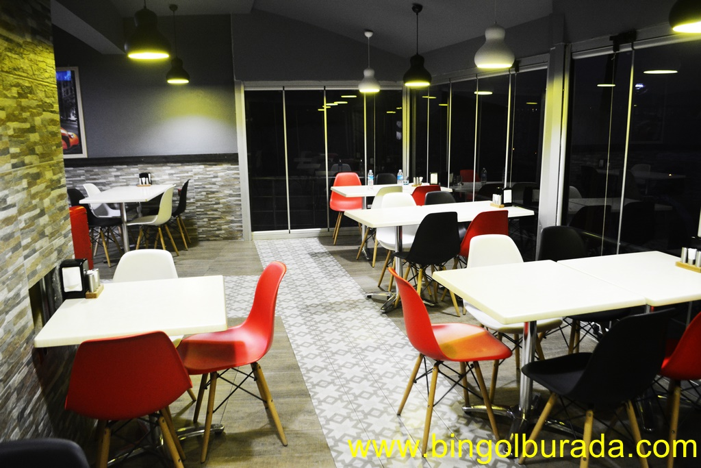 bingol-pizza-lavia-26