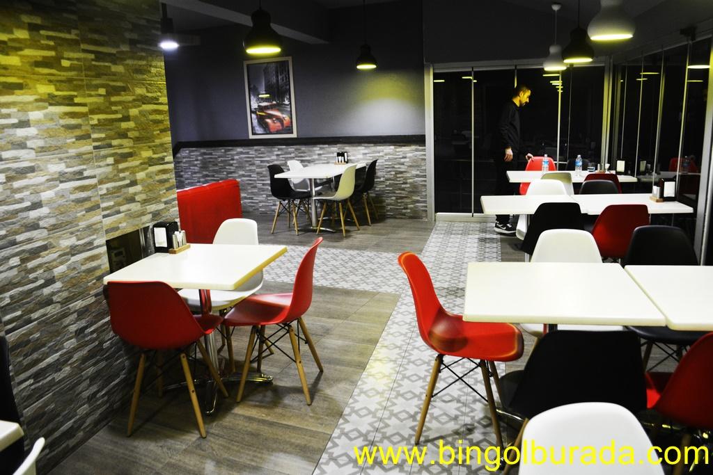 bingol-pizza-lavia-27