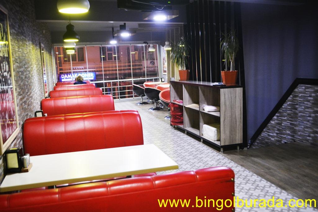 bingol-pizza-lavia-29