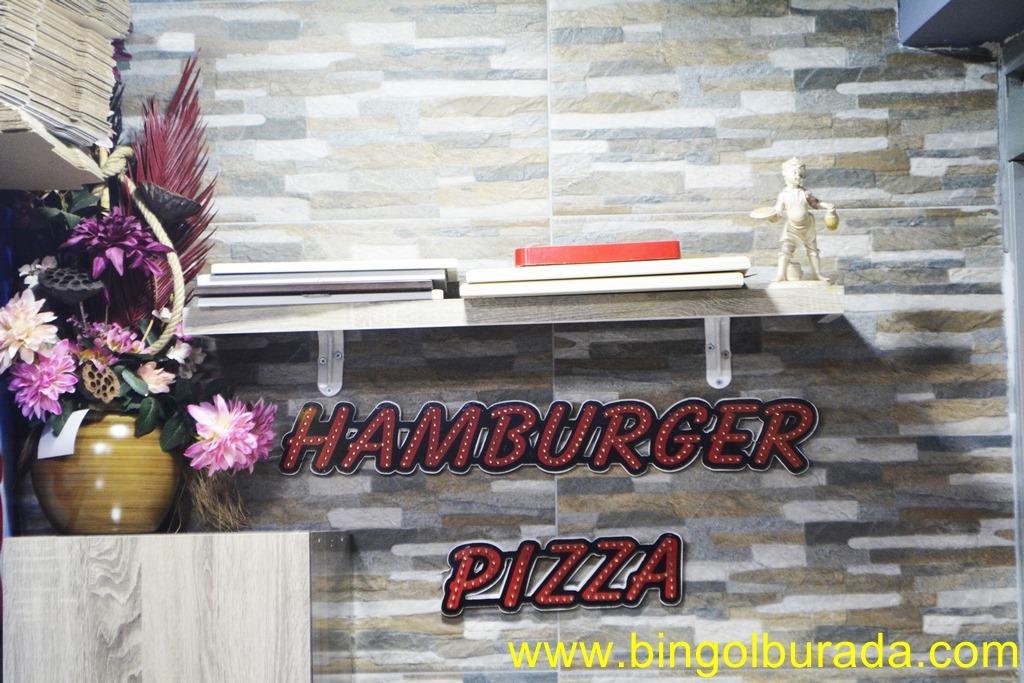 bingol-pizza-lavia-3