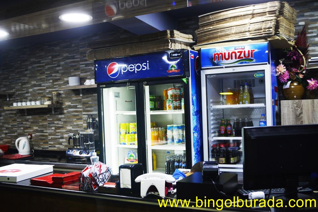 bingol-pizza-lavia-4