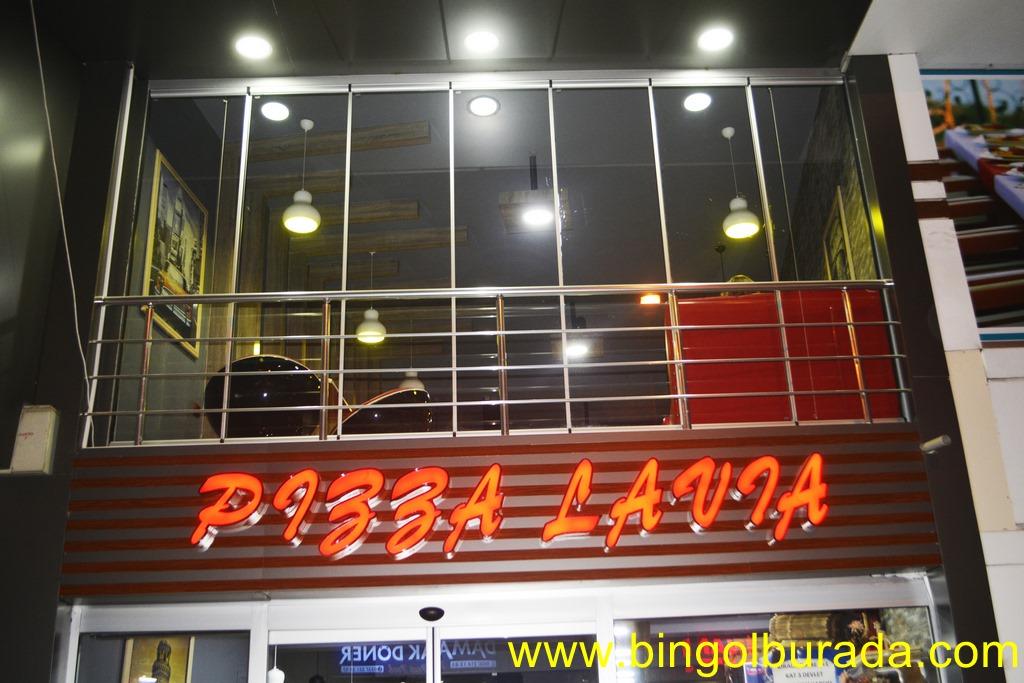 bingol-pizza-lavia-6