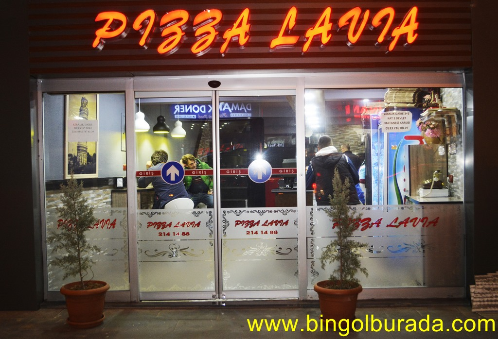 bingol-pizza-lavia-7