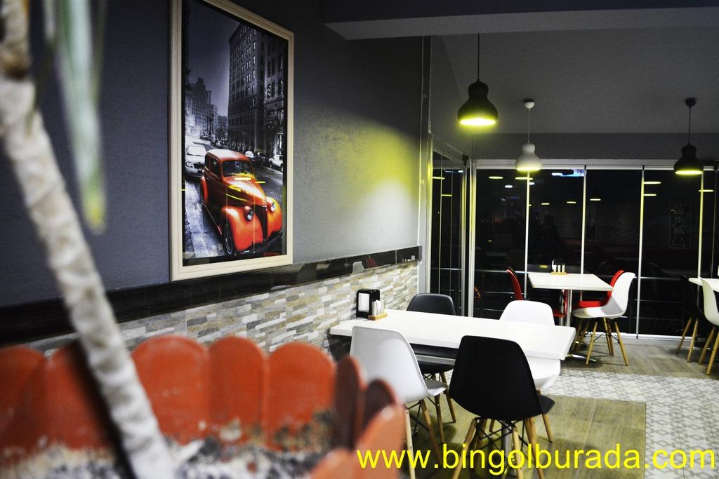 bingol-pizza-lavia-9