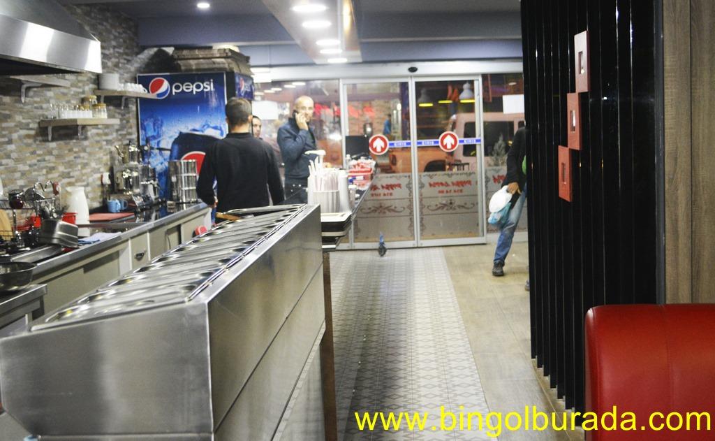 bingol-pizza-lavia