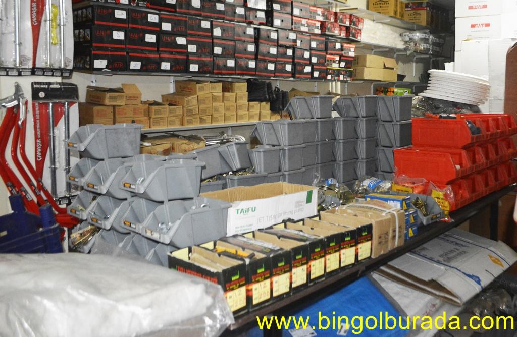 bingol-tuma-yapi-insaat-ticaret-11