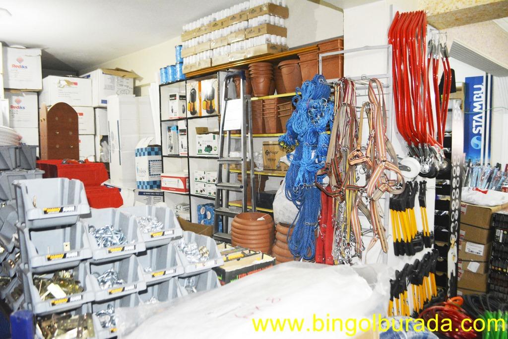 bingol-tuma-yapi-insaat-ticaret-14