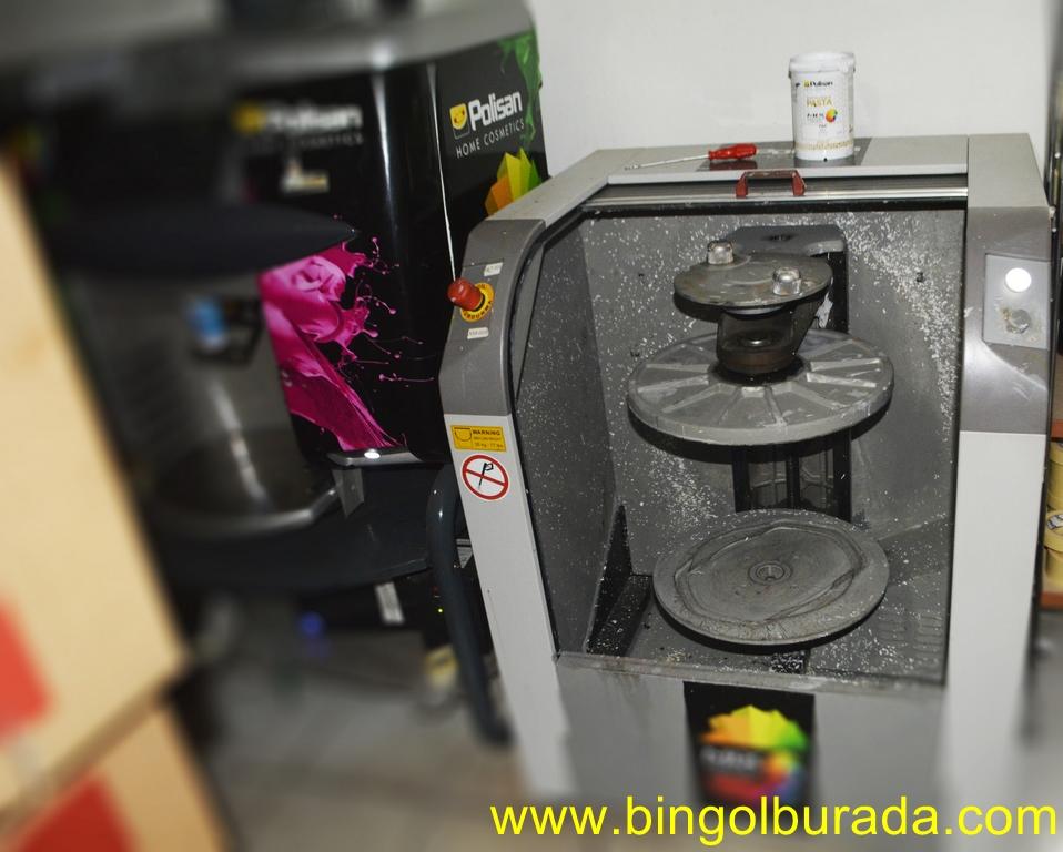 bingol-tuma-yapi-insaat-ticaret-18