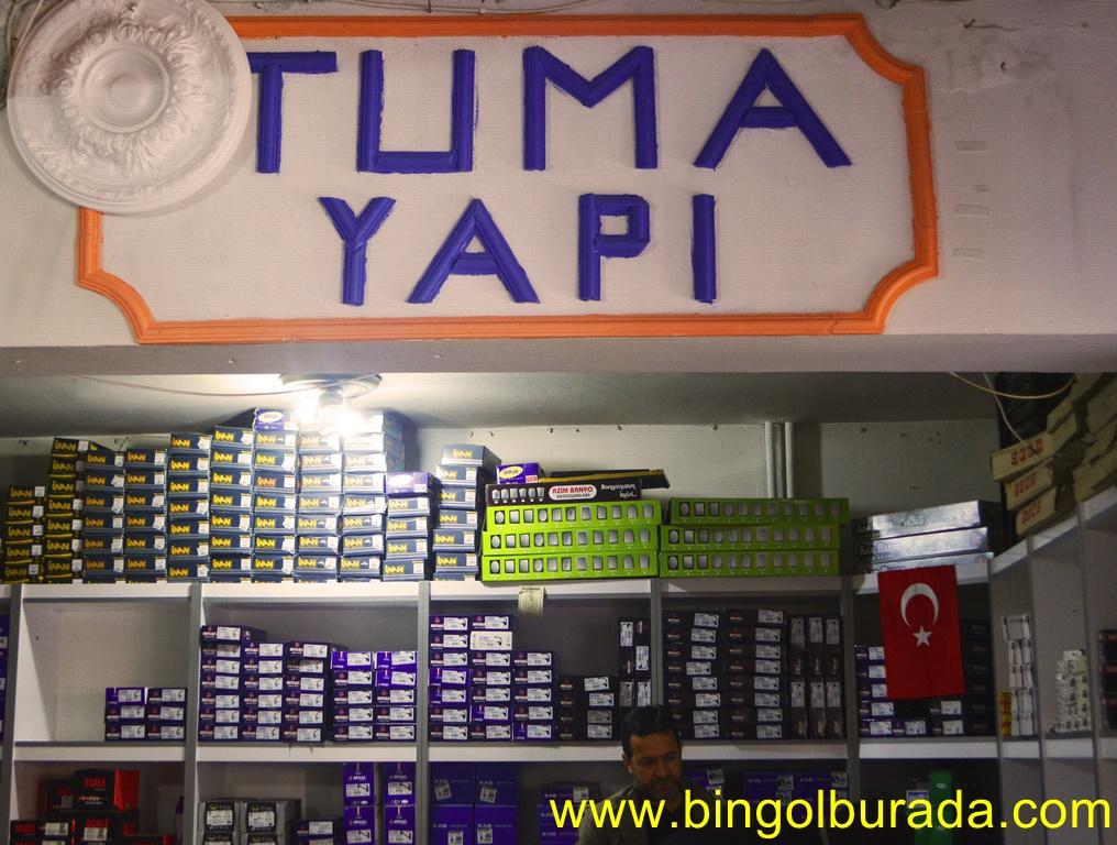 bingol-tuma-yapi-insaat-ticaret-28