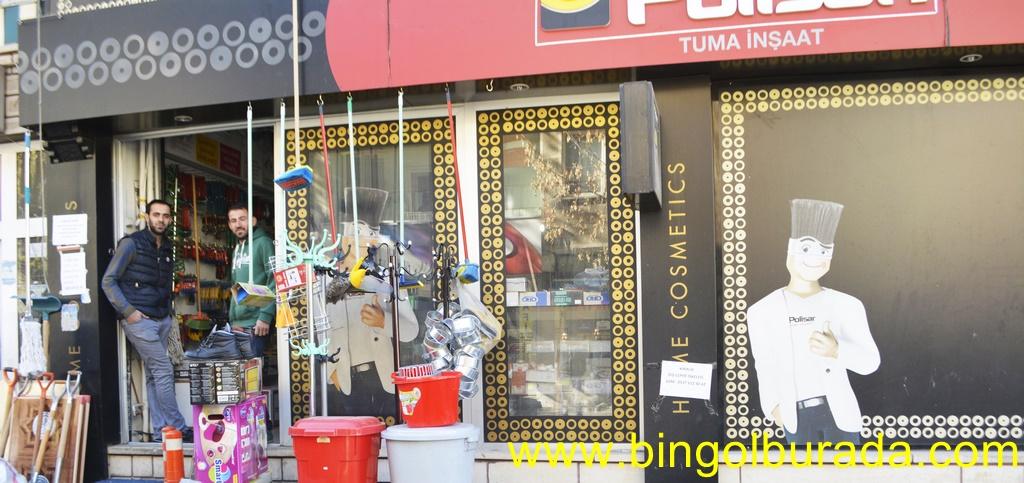 bingol-tuma-yapi-insaat-ticaret-29