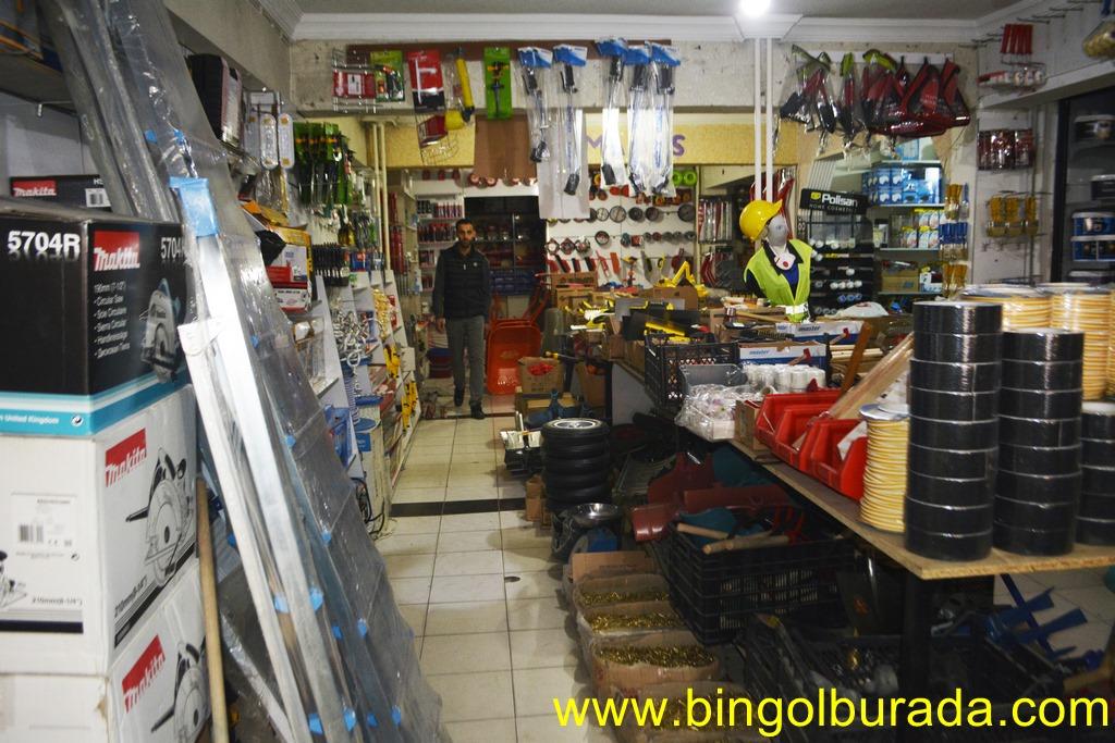 bingol-tuma-yapi-insaat-ticaret-5