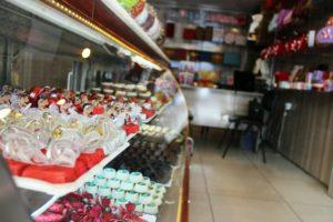 bingol-cikolata-dunyasi-12_crop_5184x3456