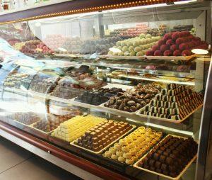 bingol-cikolata-dunyasi-9_crop_4080x3456