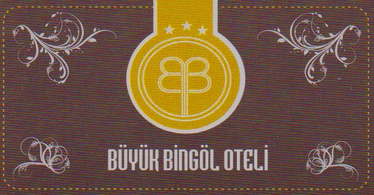 buyuk-bingol-oteli-1