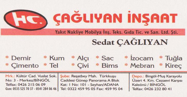 cagliyan-ins