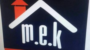 M.E.K HAVALANDIRMA SİSTEMLERİ